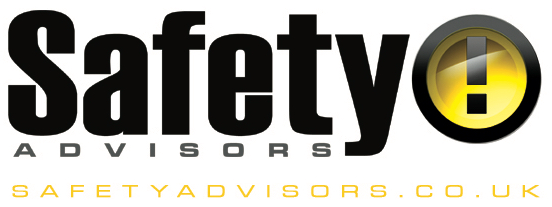 Safety Advisors – Health and Safety Consultants