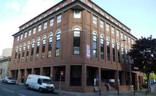 Park Row Nottinham Image2 -750×0