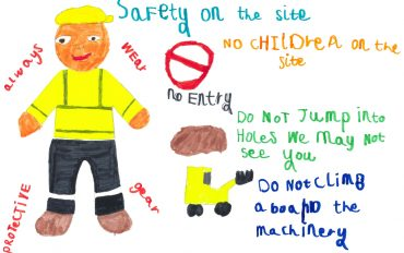 Services - Safety Advisors - Health and Safety ...