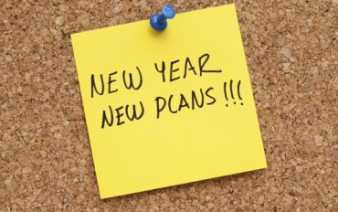What's your New Year's safety resolution plan?
